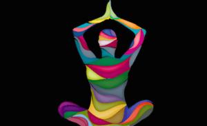 Vipassana-meditasjon: Teknikken for mental rensing
