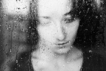 Depresjon: Gjør overskyede dager deg trist?