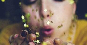 Å strebe etter fortreffelighet, ikke perfeksjon