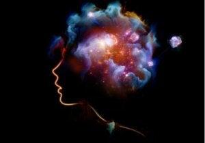 Hemmeligheten bak alkymi og psykologi