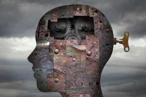 Den borromeiske knuten i psykoanalysen