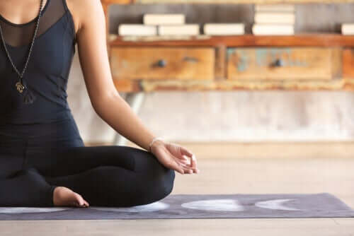 Tre meditasjonsøvelser du kan gjøre hjemme