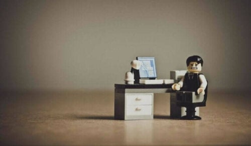 Mennesker uten fritid: Hvorfor det er problematisk