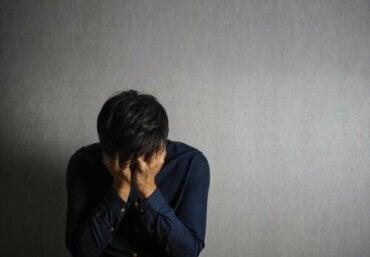 Tiltaket postvensjon: Når du mister noen til selvmord