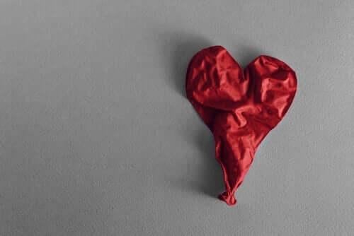 5 av tegnene på mangel på empati