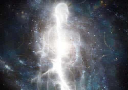 Den menneskelige sjelen, ifølge vitenskapen