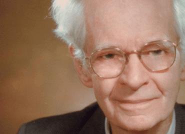 Walden Two: Skinners utopiske roman