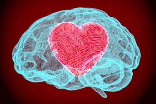 Den mektige kraften til emosjonell selvregulering