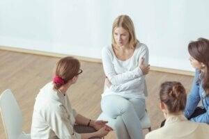 De mange fordelene du får med ko-terapi