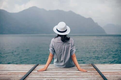 Slow Living: En annen måte å oppnå lykke på