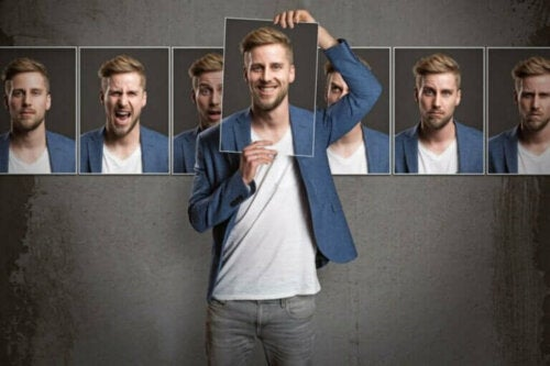 Personlighetspsykologi: Eksisterer faktisk personlighet?