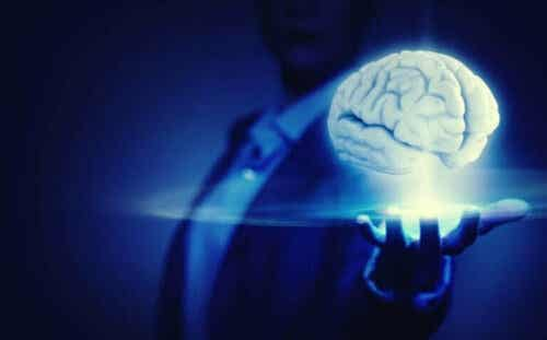Telekinese: Pseudovitenskap eller psykisk evne?