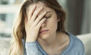 Eksisterer virkelig emosjonell diabetes?