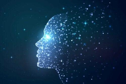 Er bevissthet et produkt av hjernen?