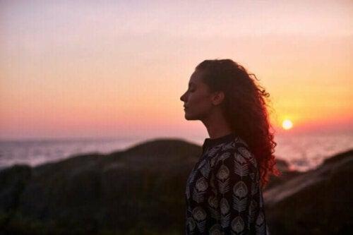 Logoterapi: Å leve et meningsfylt liv