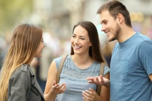 Hvordan slutte å si ja når du vil si nei