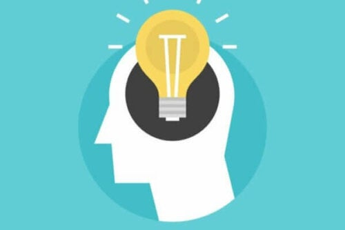 Hva er det egentlig som gjør en person smart?