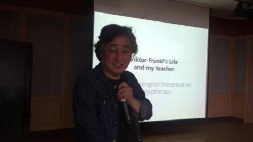 Paul T.P. Wong