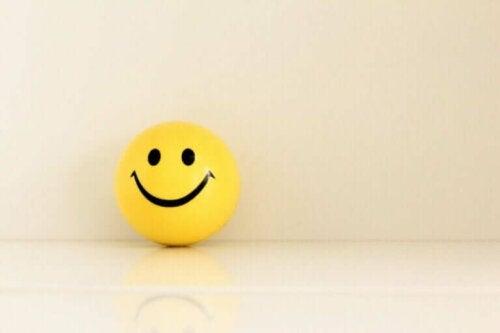 En overraskende studie om optimisme