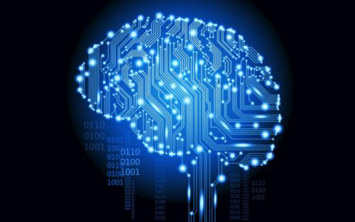 Hva er egentlig algoritmisk tenkning?