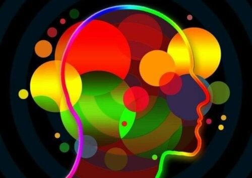 Hva er sosioemosjonelle ferdigheter?