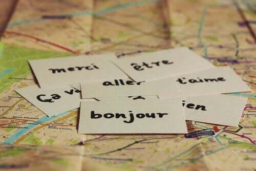 Å kunne flere språk hjelper mot Alzheimer