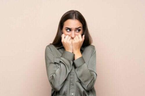 Tre ideer om hvordan du kan overvinne utålmodighet