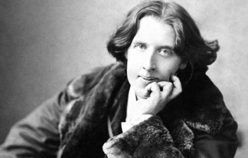 Oscar Wilde: Hans biografi og beryktede fengsling