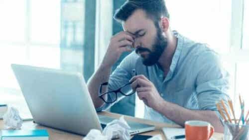 Hvordan løse eksterne arbeidskonflikter