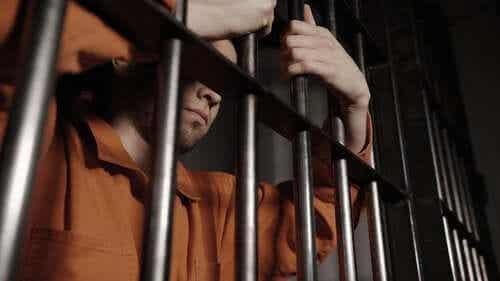 Å bruke psykologi mot terrorisme: Guantanamo