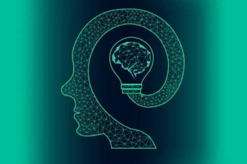 Hva er syntetisk tenkning og hva brukes det til?