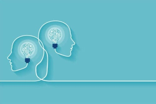 Fort og langsom tenking av Daniel Kahneman