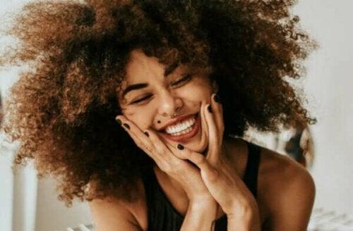 Hva er egentlig de såkalte lykkehormonene?