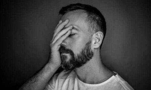 Alt du trenger å vite om stresshormoner