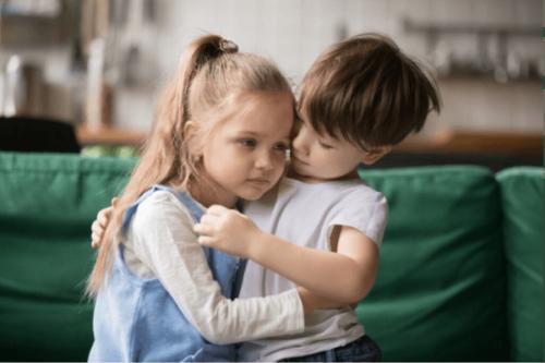 Fordelene du høster ved å være empatisk