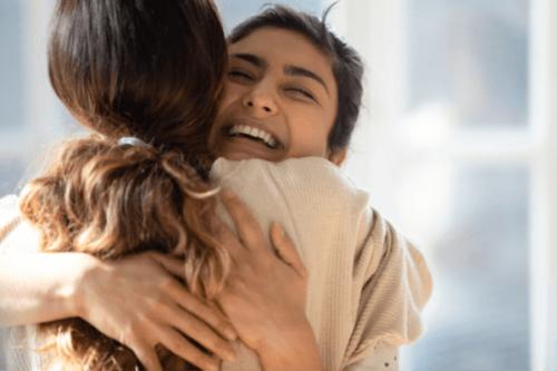 Vennskap: Er vennskapet ditt verdt å redde?