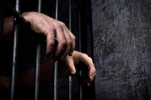 Utdanning i fengsel