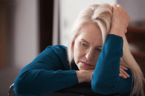 Din mentale helse: Har den forverret seg?