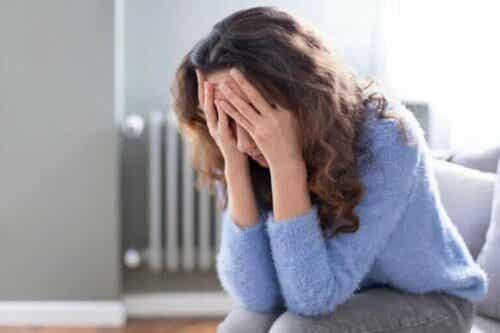 Kan stress utløse alvorlig sykdom?