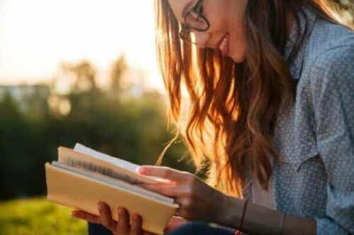 Forholdet mellom nevroplastisitet og lesing
