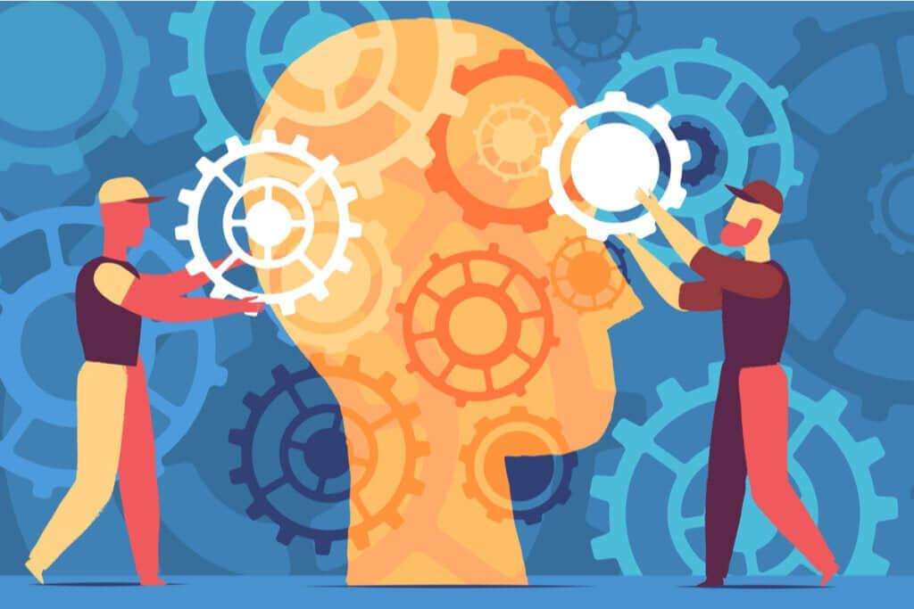 En utdannelse fokusert på hjernen og ikke på memorering
