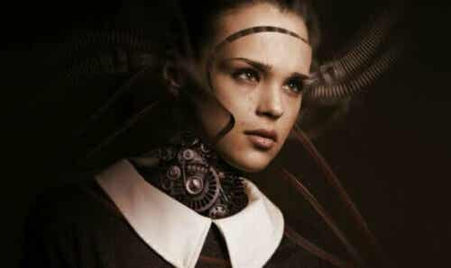 Transhumanisme og vår menneskelige kapasitet