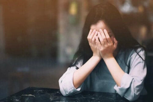 Bipolar lidelse er ikke det samme som emosjonell labilitet