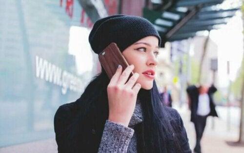 Digital selvbiografi – mobiltelefonen din kjenner deg bedre