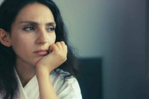 Psykisk velvære er ikke avhengig av deg alene