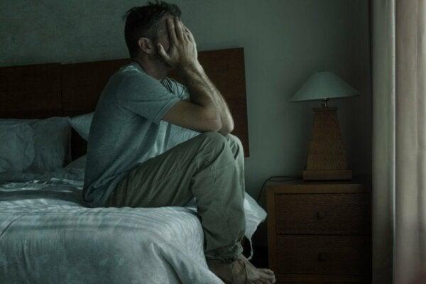 For lite søvn skaper falske minner