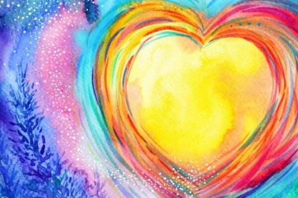50 sitater om ekte kjærlighet du kan reflektere over i ditt daglige liv