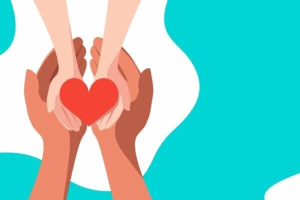 Emosjonelt ansvar: Hvordan håndtere virkningen din på andre