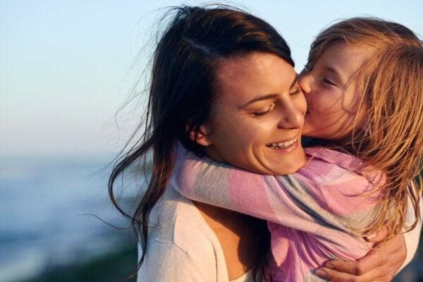Adopterte barn og deres behov for å kjenne sin opprinnelse