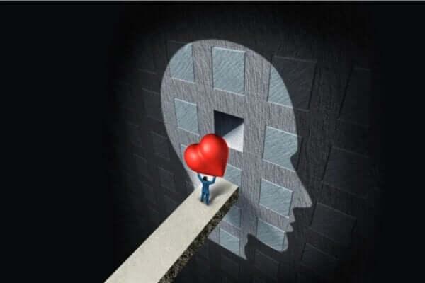 Hva er emosjonell hukommelse?